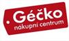 https://static0.tiendeo.cz/upload_negocio/negocio_263/logo2.png