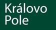 https://static0.tiendeo.cz/upload_negocio/negocio_265/logo2.png