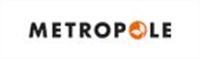https://static0.tiendeo.cz/upload_negocio/negocio_266/logo2.png