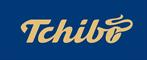 Informace o obchodě Tchibo Wilsonova 8 a otvírací hodiny