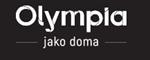 https://static0.tiendeo.cz/upload_negocio/negocio_275/logo2.png