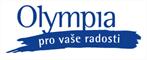 https://static0.tiendeo.cz/upload_negocio/negocio_277/logo2.png
