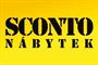 Logo Sconto