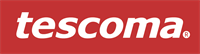Logo Tescoma