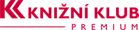 Logo Knižní klub