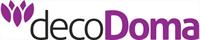 Logo Decodoma