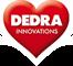 Logo Dedra