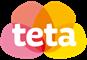 Informace o obchodě Teta Vinohrady,Londýnská 608/52 a otvírací hodiny
