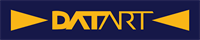 Logo Datart