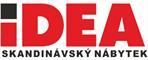 Informace o obchodě IDEA nábytek  Vítkovická 2b   a otvírací hodiny
