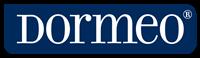 Logo Dormeo