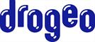 Logo Ageo