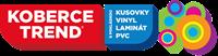 Informace o obchodě Koberce Trend Dlouhá Trída 903/24a  a otvírací hodiny