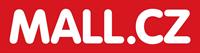 Informace o obchodě Mall J. a. bati 5645 (budova 51) a otvírací hodiny